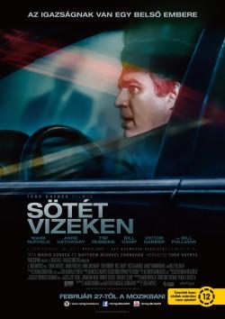 https://images.ticketpoint.hu/plakat/min/GOPcsbs4.jpg