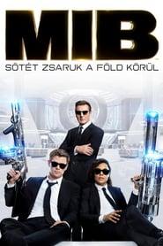 https://images.ticketpoint.hu/plakat/min/ffid8LObpVrfvvGfNvtmZJuHfvZ.jpg