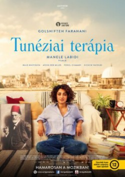 Tunéziai terápia