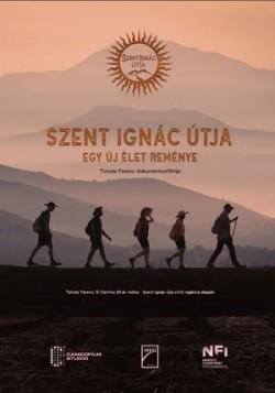 Szent Ignác útja – Camino Ignaciano