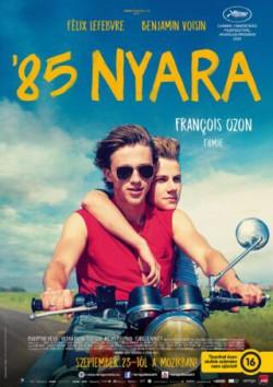 '85 nyara
