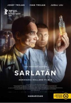 Sarlatán