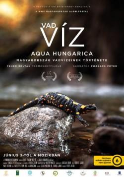 Vad víz - Aqua Hungarica